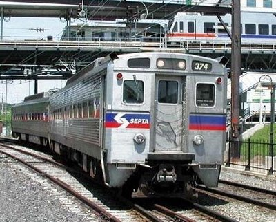 10_SEPTA reg rail car_Septa