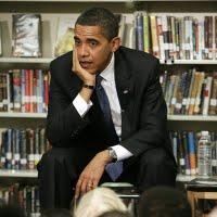 20090204_obama_school_33